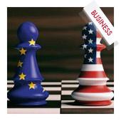INTERNATIONAL TRADE: EU-US FREE TRADE AGREEMENT