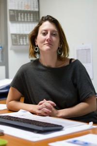 Lenka Bocakova