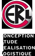 CERL - Convoi exceptionnel et projet industriel