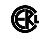 CERL, Organiser of national transport