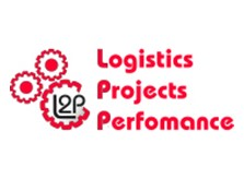 Logistics Projects Performance L2PLogistics