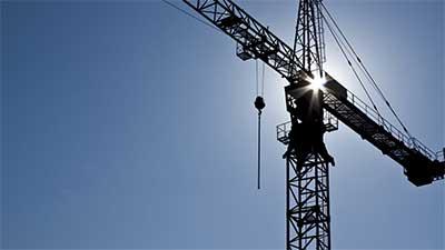 Transport in International construction sites