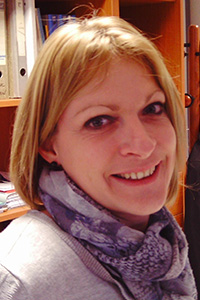 Delphine Guerry