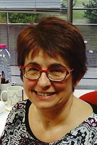 Karine Roberton-Garnier