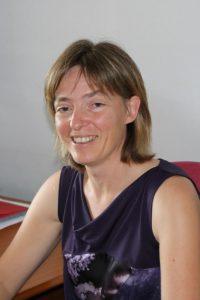 Véronique MORIN