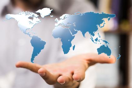 Nos services douanes