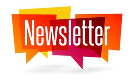 CERL Newsletter Transport