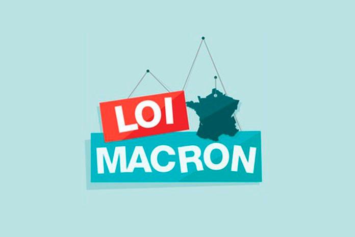 loi-macron