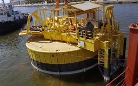 Transport boué et accesoires - Abu Dhabi à Alexandrie