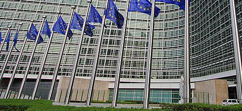 Europa customs