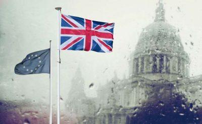 Brexit, quelles conséquences pour vos marchandises ?