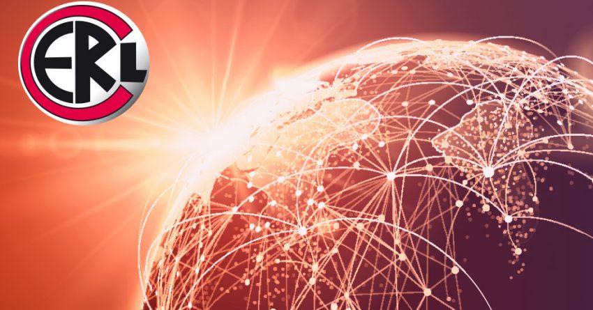 CERL Transport mondial