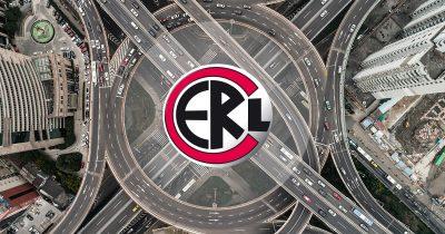Future european logistics corridors