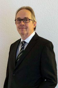 Alain Hopchet