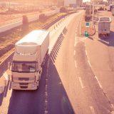 Autorisations de circulation exceptionnelle transport de marchandise