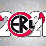 CERL 2021