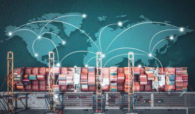 Exportation de marchandise - Transporteur